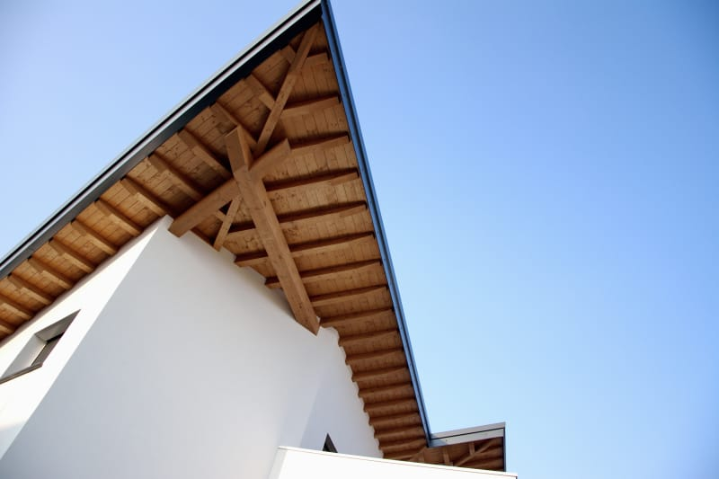 Villa DNBR