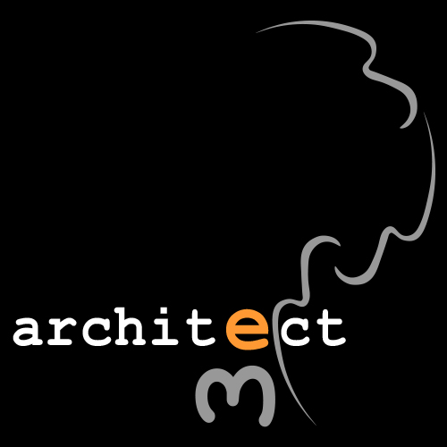 Architect 3e